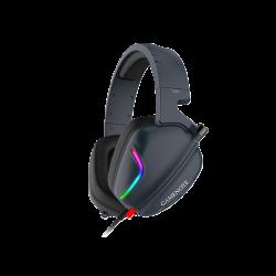H2019U Gaming Headset