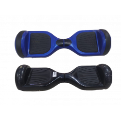 Hoverboard two colors