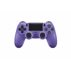 Sony PlayStation DualShock 4 Controller -Mauve